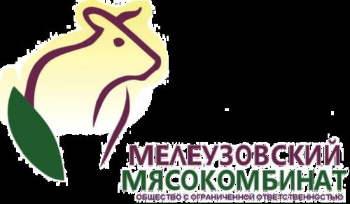 ООО Мелеузовский Мясокомбинат