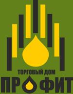 ООО ТД Профит